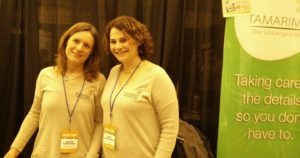 Nefesh B'Nefesh Mega Aliyah Event – Will We See You In NY?