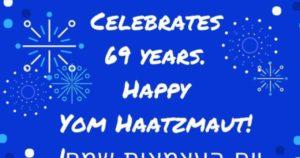 Ten Reasons Why We Adore Israel Living