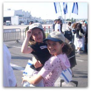 Tamarim Concierge: 5 Things to Remember When Making Aliyah