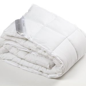 Warmer Winter Comforter
