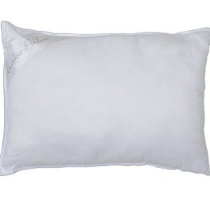 Pillow : Hollofiber pillow