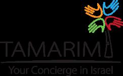 Tamarim Concierge