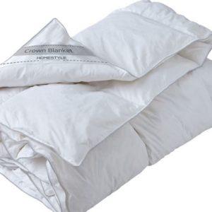 Warmer Winter Comforter