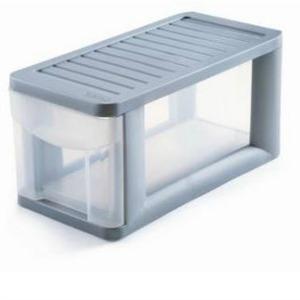 Small Desk Top Storage